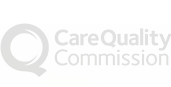 carequality commission logo1